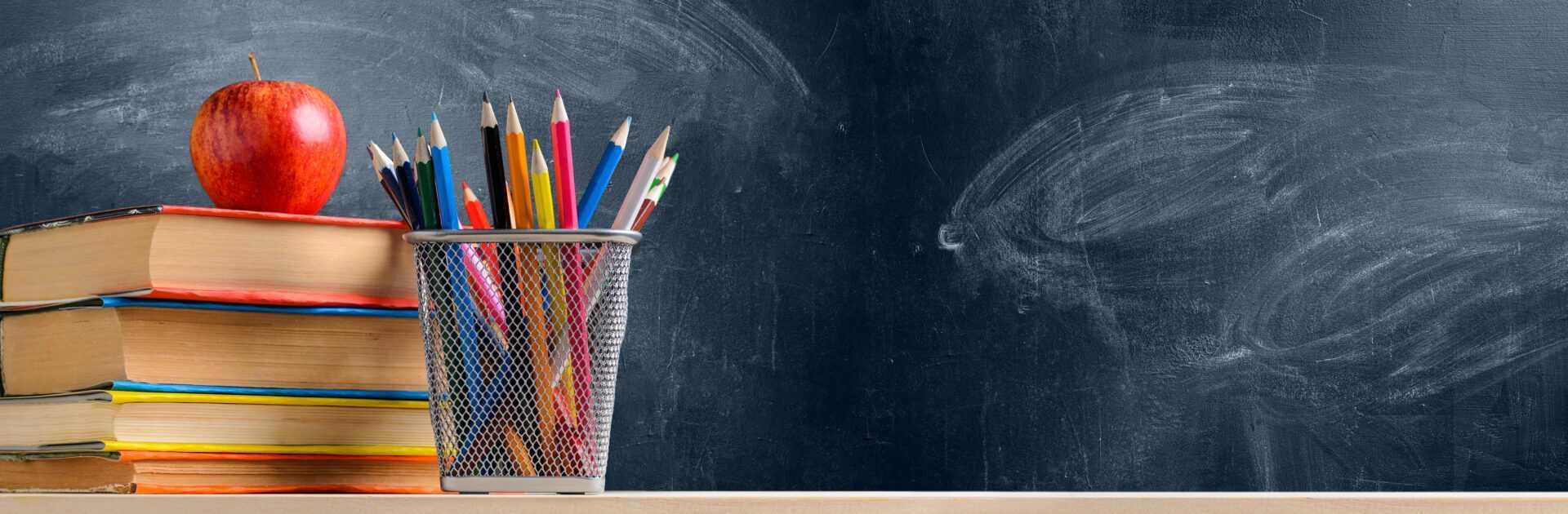 portal dla nauczycieli