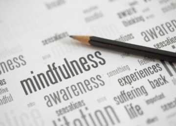 Uważność mindfulness definicja stawiam na edukacje
